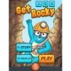 Get Rocky