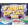 Fiber Optics Lab