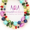 Nourish Necklace
