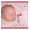 Songs for Ella CD