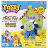 Darice® Fuzzy Factory  Plush Pets Kit