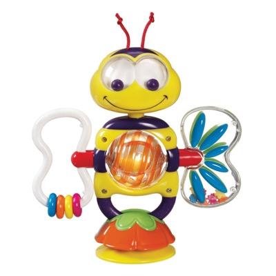 Bobble Bee™