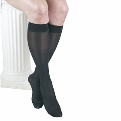 H-160- Knee Highs