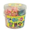 funfusion Custom Tees Bucket