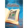 Miss Trimble's Trapdoor- Book 1