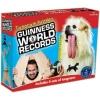 Guinness World Records® Tangrams