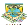Earth-opoly