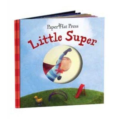 Little Super