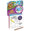 SQUIGGLE Pets On-The-Go