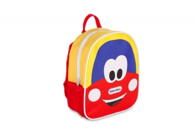 Little Tikes Cozy Coupe Harness Backpack