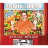 Sweets 'n' Treats