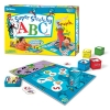 Dr. Seuss Super Stretchy ABCs Game