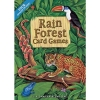 Rain Forest Card Games
