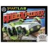 SMARTLAB RoboXplorer