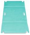 Soft Gear Deluxe Nap Mat