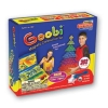 Goobi™-Magnetic Contruction Set