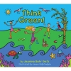 Think Green! Book