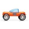 SmartMax Racers