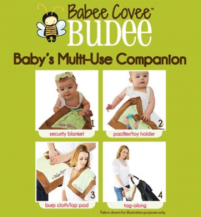 Babee Covee Budee