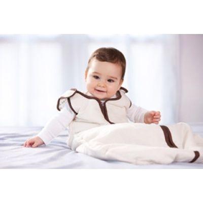 Creative Child Awards baby deedee sleep nest by baby deedee