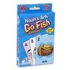 Noah's Ark Go Fish Card Game