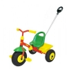 KETTRIKE JUNIOR