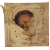 Baby's Journey Baby Dreams