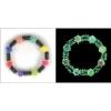 Optari Spikeletz Glow Bracelets