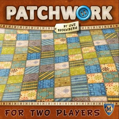 Patchwork™