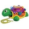 Early Learning-Funtime Activity Turtle