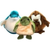 Pop Out Pets Sea Life Collection