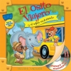 El Osito Viajero- The Winning Kids w/Traveling Bear Series-Spanish