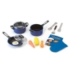 Pretend & Play® Pro Chef Set
