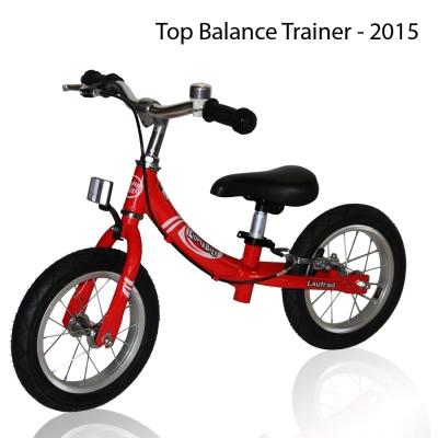 Laufrad Balance Trainer
