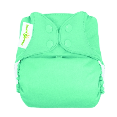 bumGenius Freetime Cloth Diaper