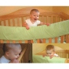 CribWrap® Rail Cover