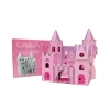 Calafant Palace-Fairy Castle