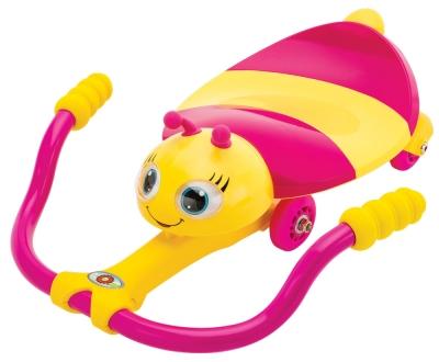 Razor Jr. Twisti toddler ride-on