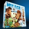 Ice Age™: The DVD Game