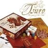 Tsuro™ Game