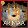 Arimaa® Chess Game