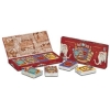 Ringling Brothers and Barnum & Bailey™ Classic Card Set