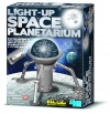 Light up Space Planetarium KIt