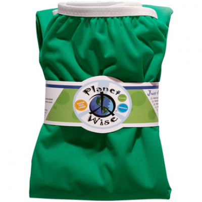 Planet Wise Diaper Pail Liner