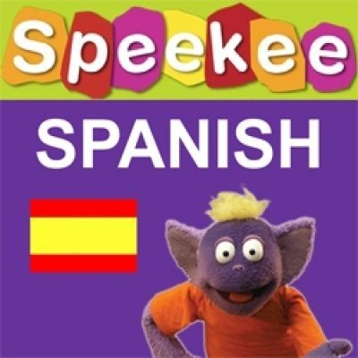 Speekee TV