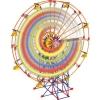 Light-Up  Ferris Wheel™