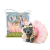 Pawparazzi Celebrity Pet Dress Up Set