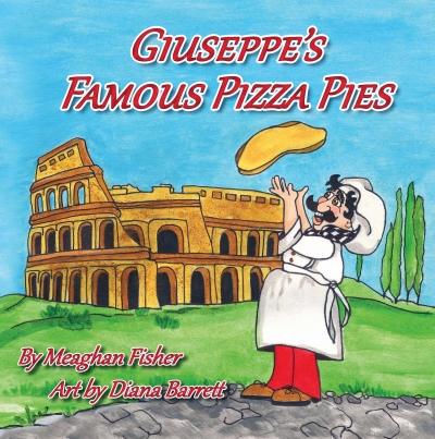 Giuseppe's Famous Pizza Pie's