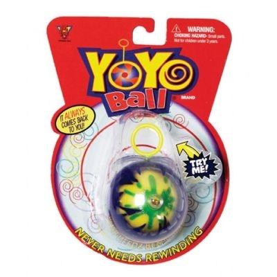 YoYo Ball®