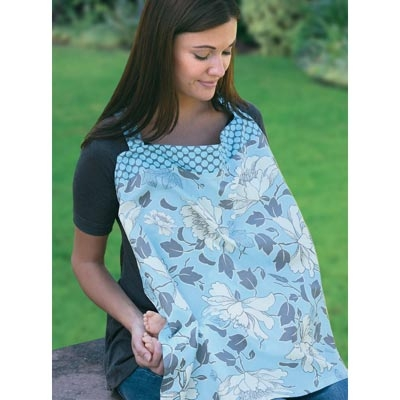jelly bean™ Nursing Cover